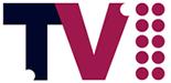 Logo (1) | Hurá na Výlet