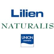 Logo Lilien | Hurá na Výlet