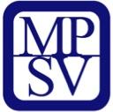 Logo Mpsv | Hurá na Výlet