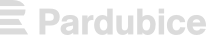 Rozhlas Pardubice Logo | Hurá na Výlet