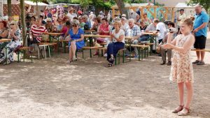 Seniorfestival 3 | Hurá na Výlet
