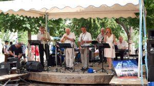Seniorfestival 5 | Hurá na Výlet
