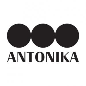 Antonika   Hurá na Výlet