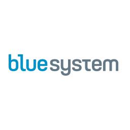 Bluesystem | Hurá na Výlet