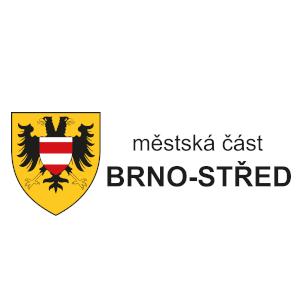 Brno Sted | Hurá na Výlet