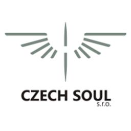 Czechsoul   Hurá na Výlet
