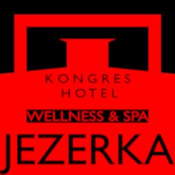 Jezerka | Hurá na Výlet
