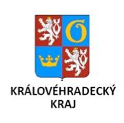 Logo Kralovehradecky Kraj | Hurá na Výlet