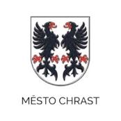 Logo Mesto Chrast | Hurá na Výlet