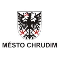 Logo Mesto Chrudim | Hurá na Výlet