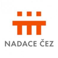 Logo Nadace Cez | Hurá na Výlet