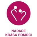 Logo Nadace Krasa | Hurá na Výlet