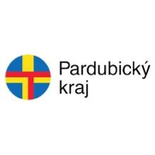 Logo Pardubicky Kraj | Hurá na Výlet
