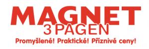 Magnet | Hurá na Výlet