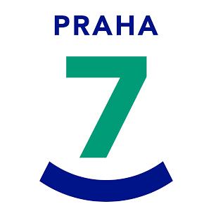 Praha 7 | Hurá na Výlet