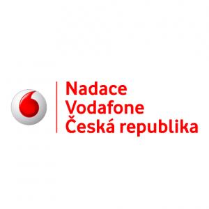 Vodafone | Hurá na Výlet