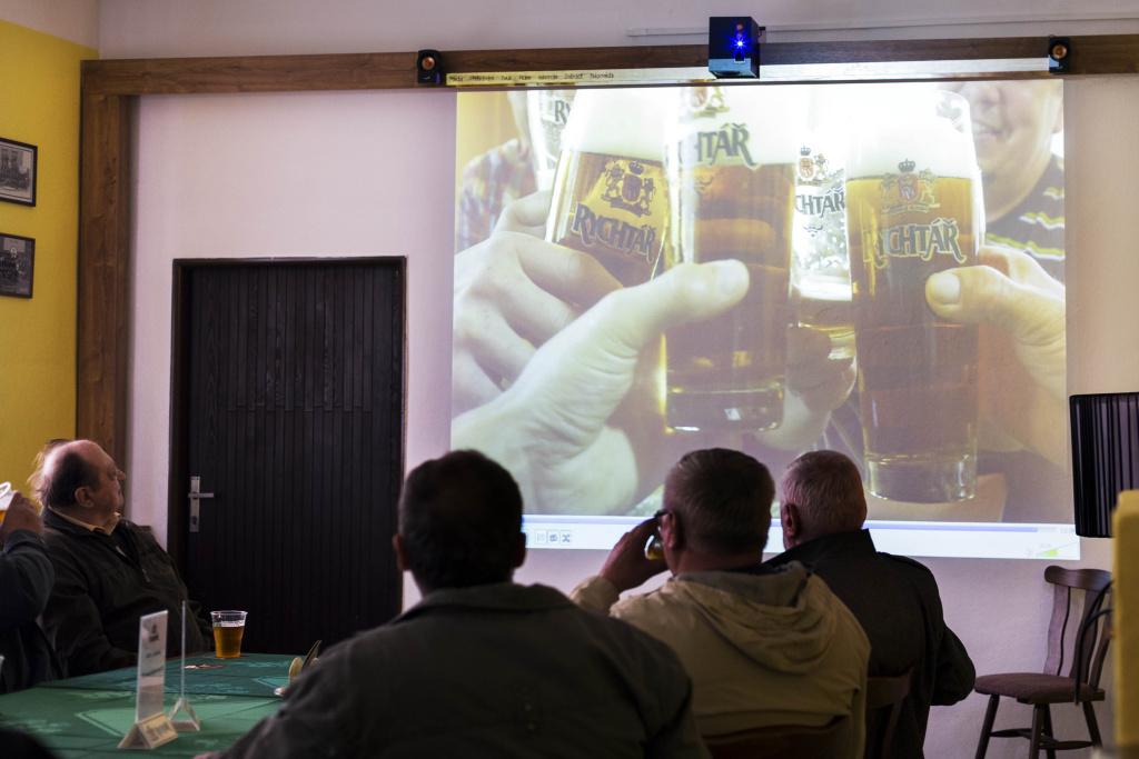 Pivovar 09 | Hurá na Výlet