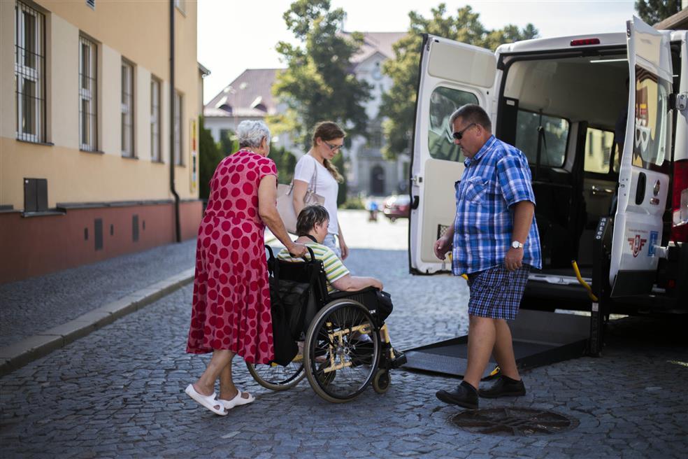 Huranavylet Podskala 14 | Hurá na Výlet