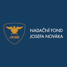 Josef Novák | Hurá na Výlet