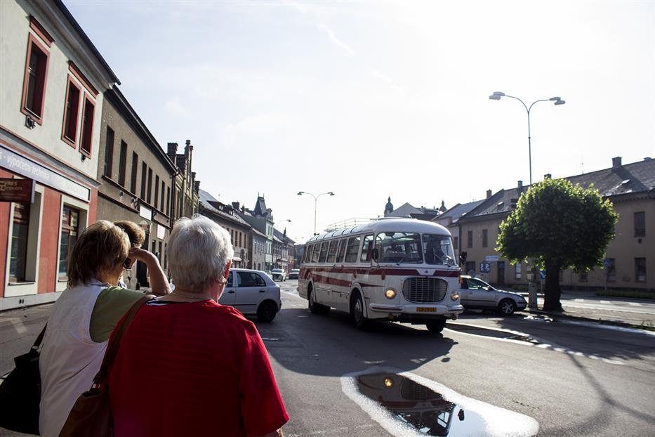Kmochuv Kolin 020 | Hurá na Výlet