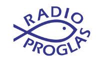 Radio Proglas | Hurá na Výlet