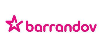 Tv Barrandov | Hurá na Výlet