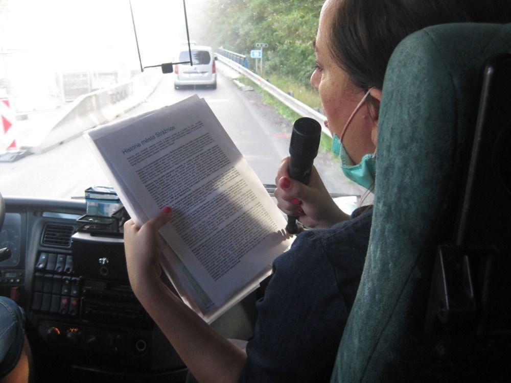Img 4887 | Hurá na Výlet