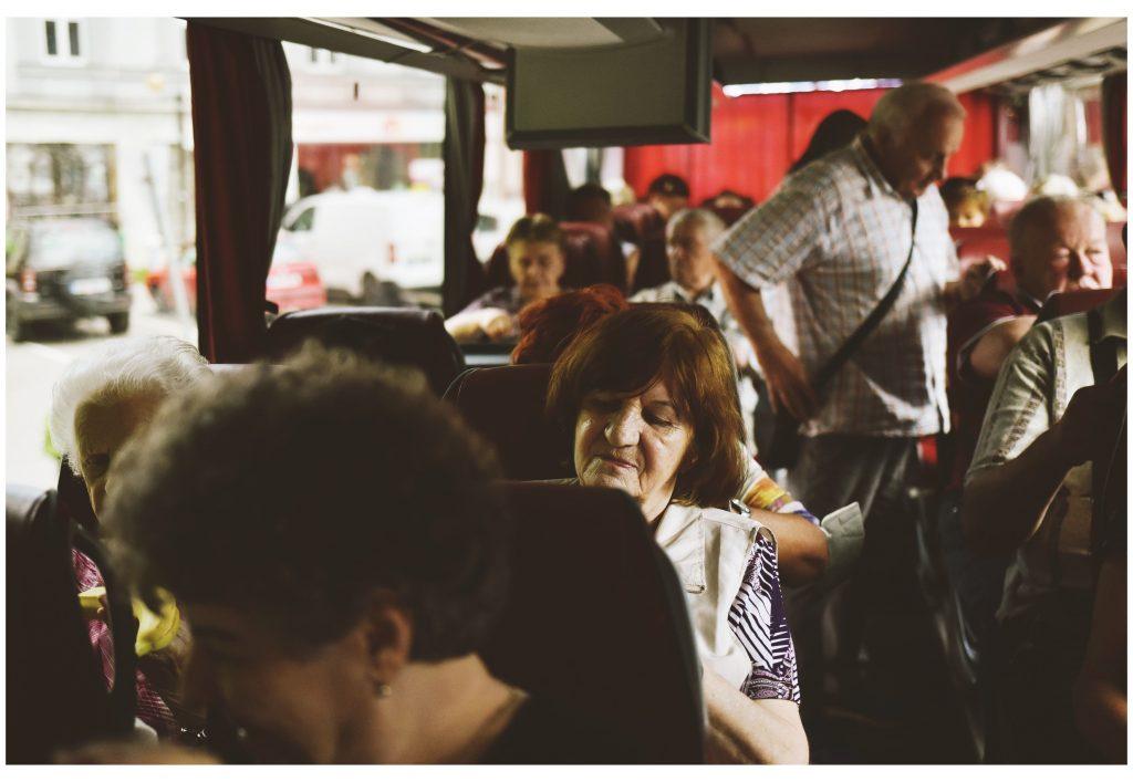 Dsc 7582 | Hurá na Výlet