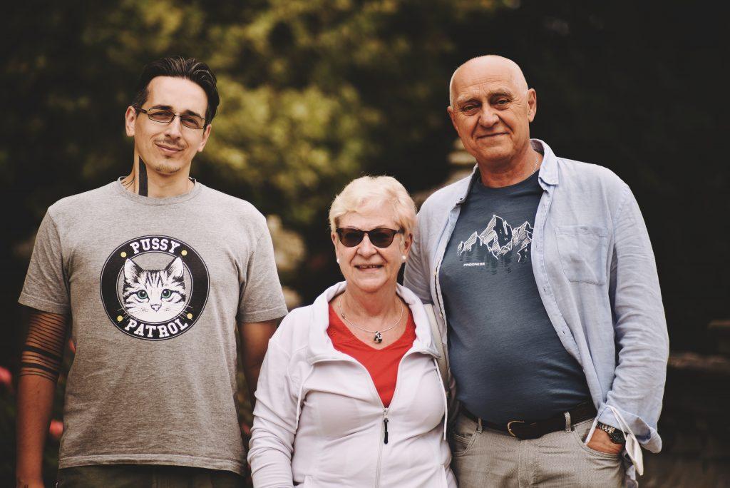 Buchlovice8 | Hurá na Výlet
