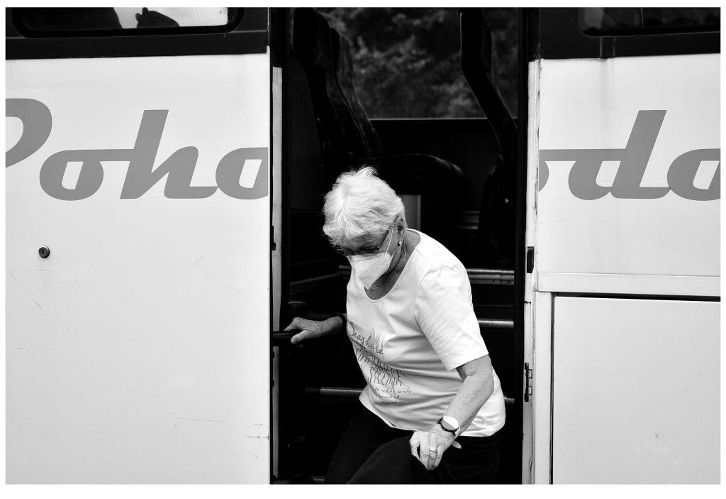 Dsc 0357 | Hurá na Výlet